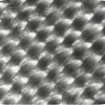 juntas de cartón comprimido, caucho, estanqueidad, goma, teflón, cobre, silicona, fibra de vidrio, fibra cerámica, plástico, poliuretano, poliamida, papel aceitado, nbr, sbr, epdm, papel aceitado, neopreno, vitón, nitrílico, goma caramelo, pavimento circular, goma virgen, goma anti abrasiva, junta tórica, junta culata, junta de escape, junta de dilatación, temperatura, aceite, presión, gas, fluidos, ignífugo, ignífuga, vapor, vapores, icp, grafito, grafito expandido, grafito punzonado